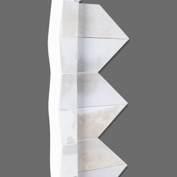 Amanda Ramsay - Obelisk V