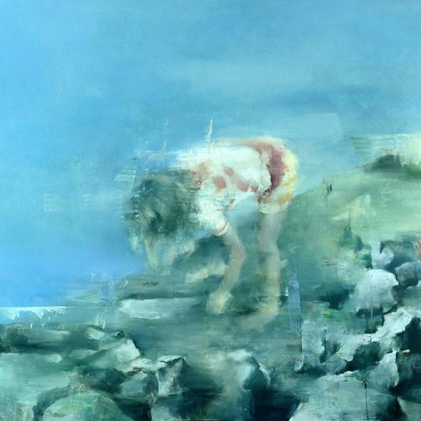 Britton Snyder - Sky