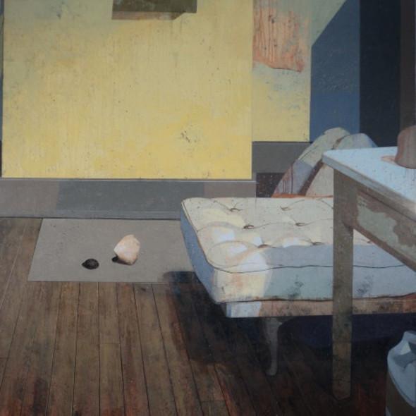 Charles Ladson - Seed