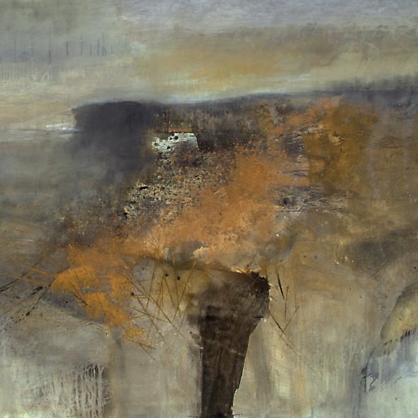 Jane Cook, Autumn Mesa