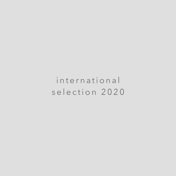 Nüart International Selection