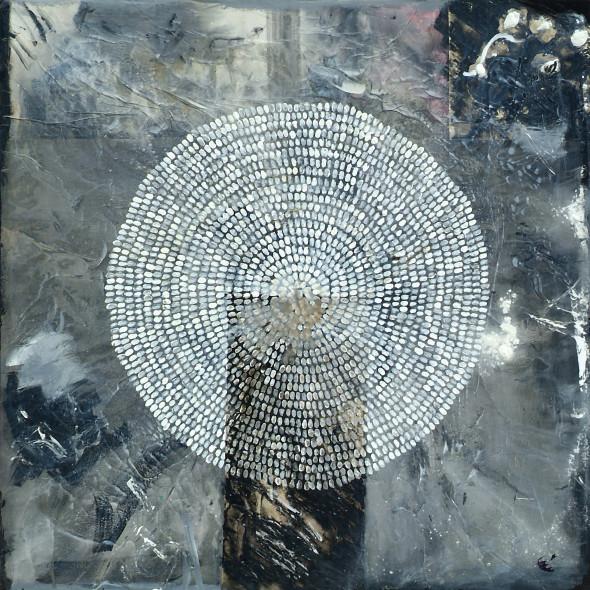 Antonio Puri - Enigmatic