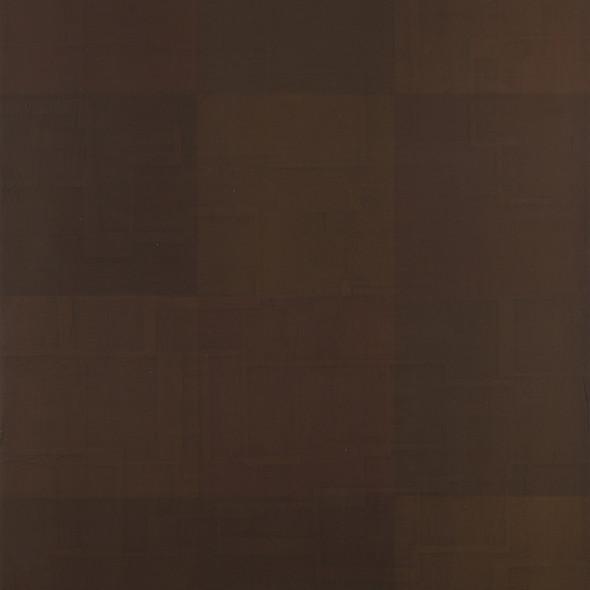 Richard Berman - Flatbush Series #11