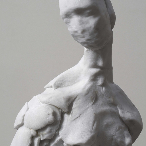 Nicola Samori - untitled, 2014