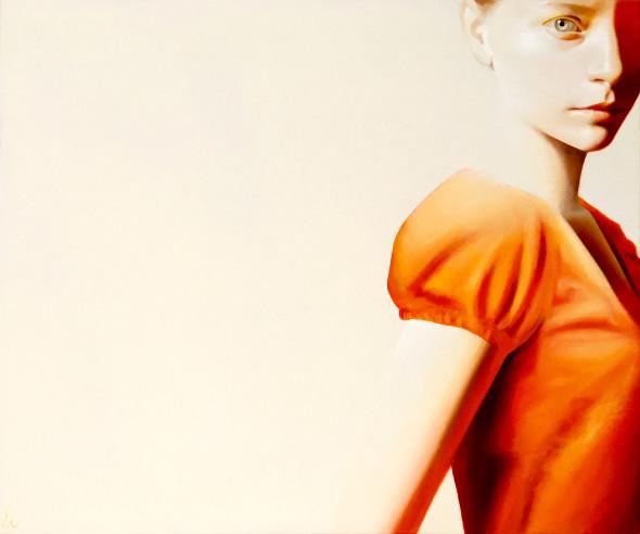 Erin Cone, Radiance