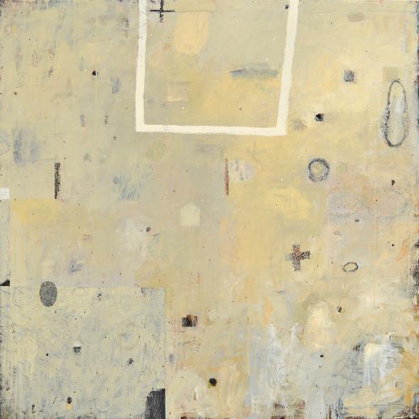 Kevin Tolman, Open Window