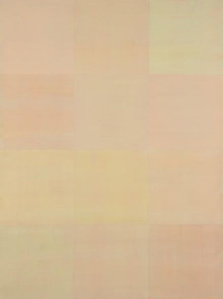 Richard Berman, Flatbush Series #20
