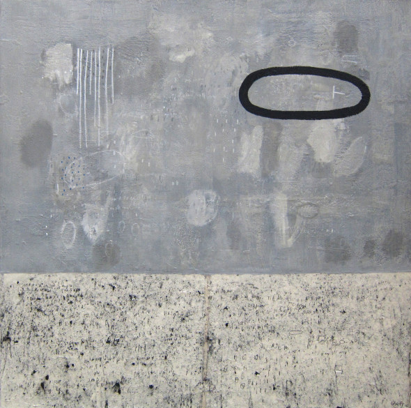 Guillaume Seff, Solipsie