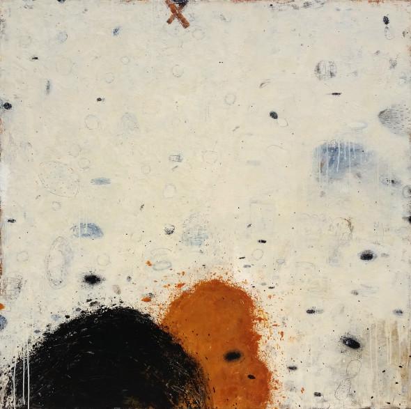 Kevin Tolman, Summer Song Sideways II