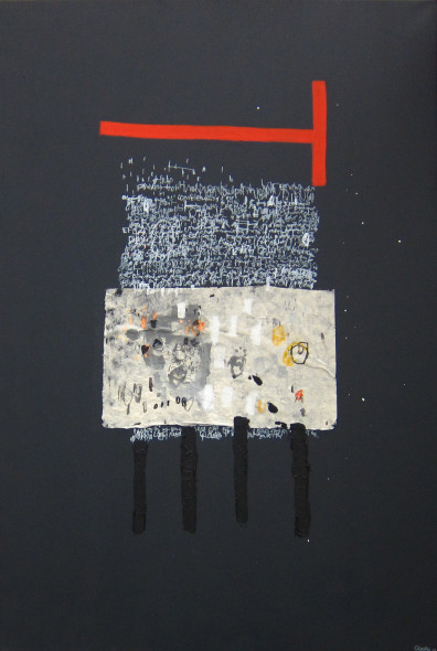 Guillaume Seff, Un Instant, Var 2