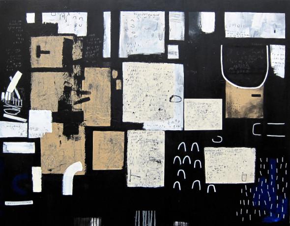 Guillaume Seff, Clé n°14,2