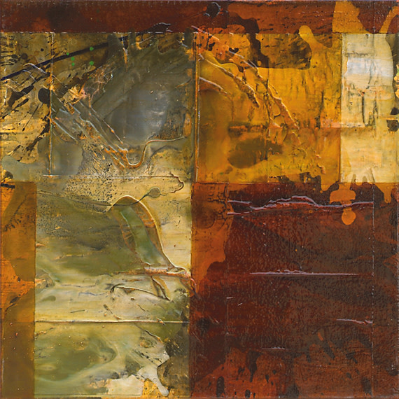 Antonio Puri, Heartbeat of The Universe 2