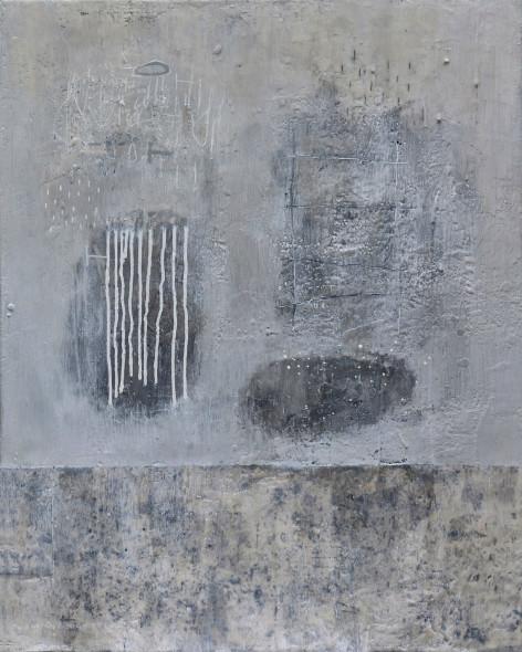 Guillaume Seff, Une écoute