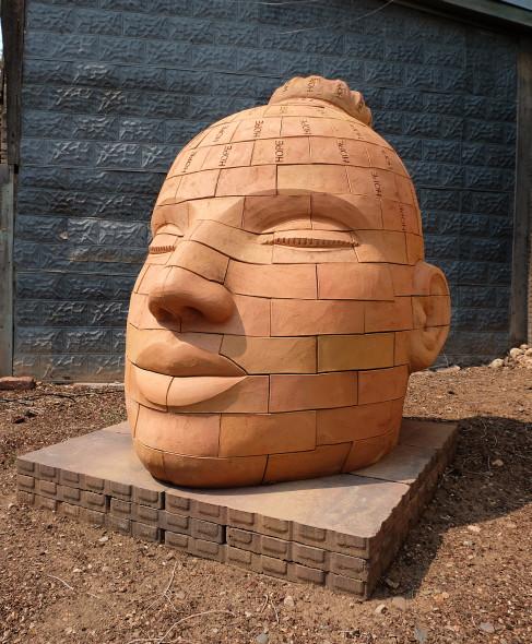 James Tyler, Brickhead Hope