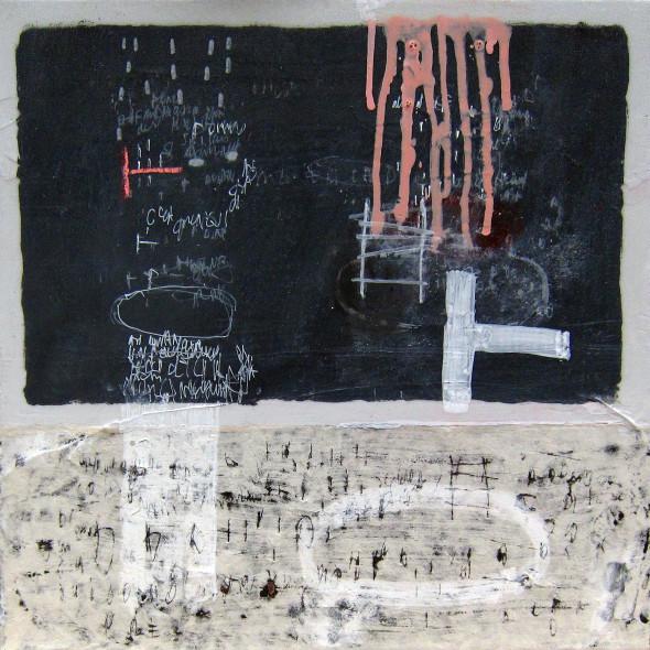 Guillaume Seff, Un Instant, Var 6