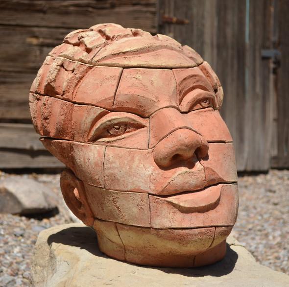 James Tyler, Ogun