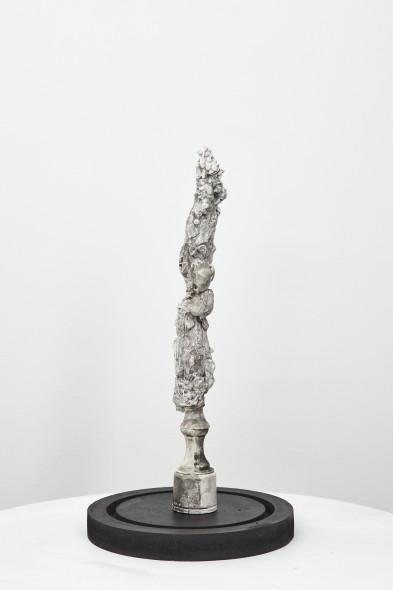 Nicola Samori, Lieve Legno, 2017