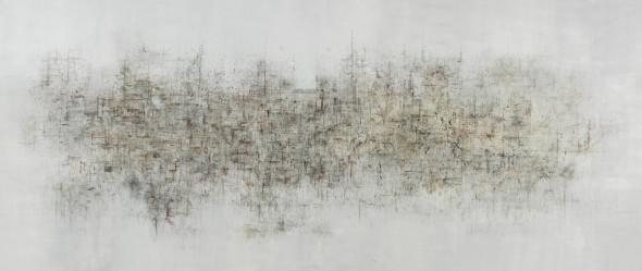 Marianna Gioka, untitled, 2012