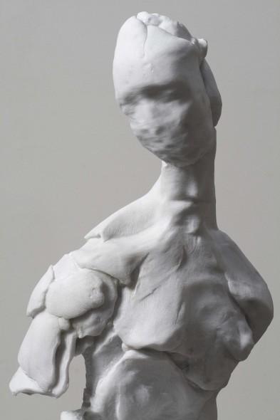 Nicola Samori, untitled, 2014