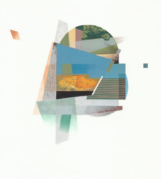 Volterra Dub