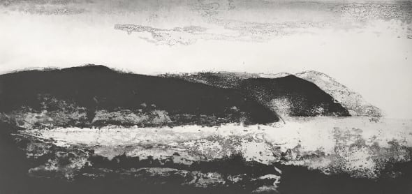 Glenrock Beach I