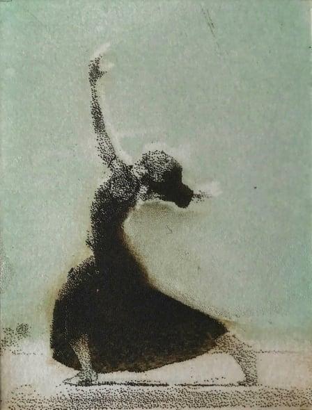 Dance! 1