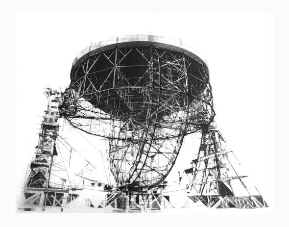 Transmission IV