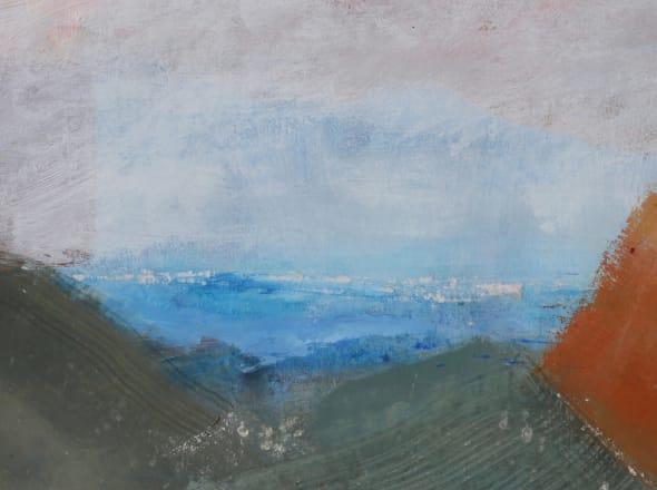 Sea & Shore
