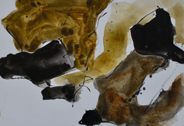 Sark Painting 5
