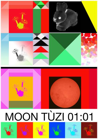 Moon Tuzi 01:01