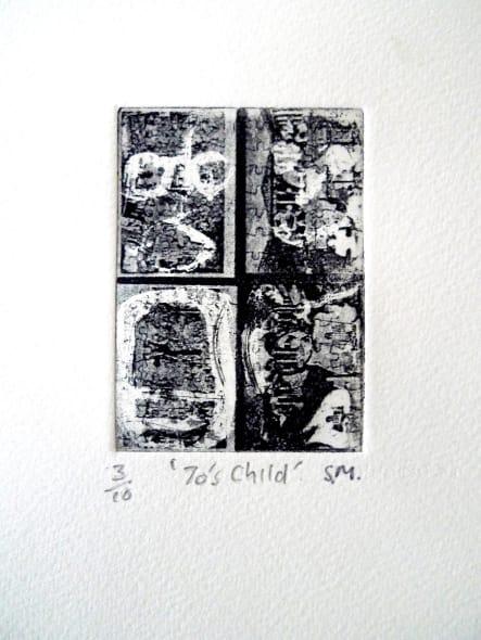 70's Child