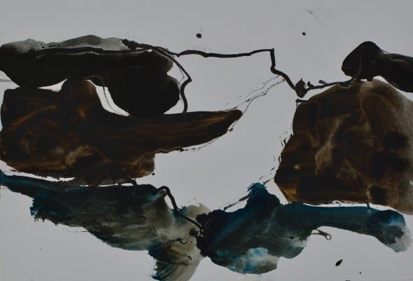 Sark Painting 8