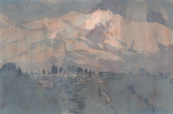 Kangchenjunga 1