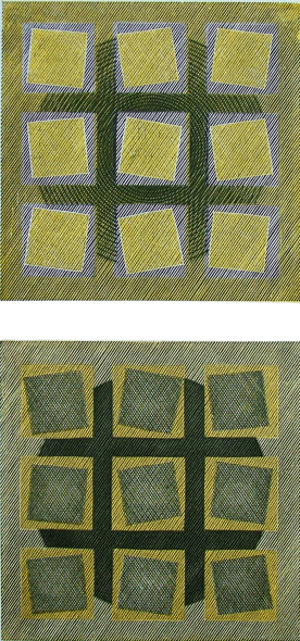 Squares