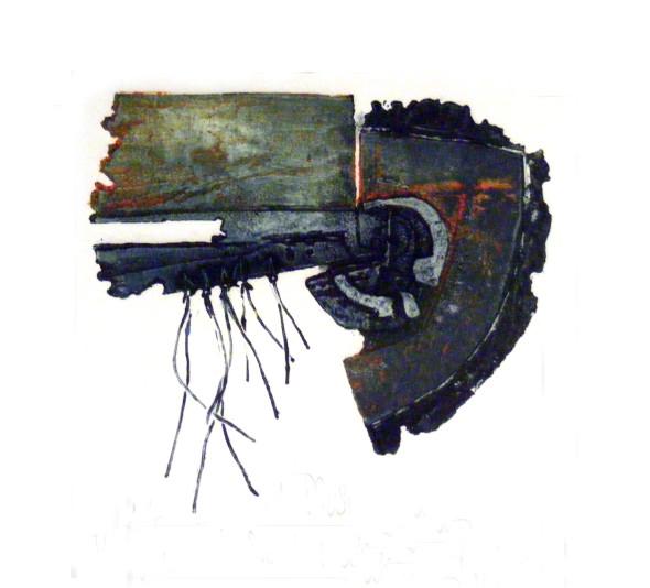 Transient Music II
