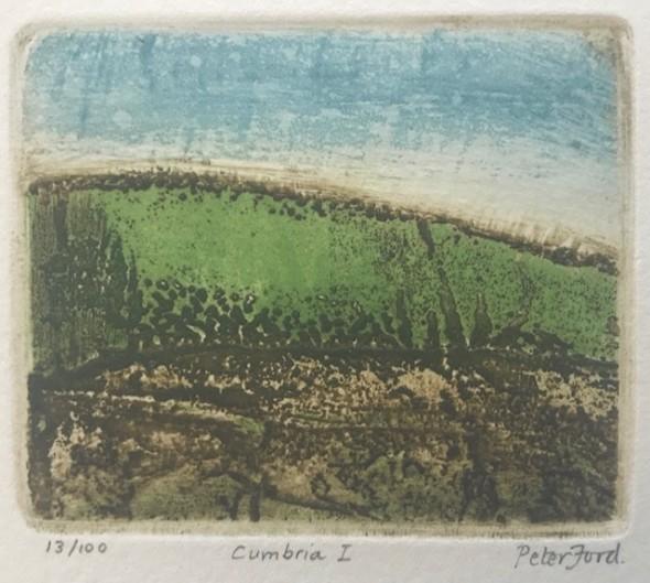 Cumbria I