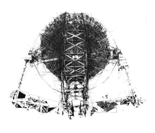 Transmission III