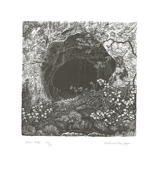 Dove Hole