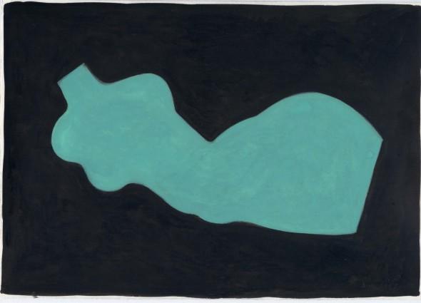 Dhruva Mistry, Something Else - 5, 2007