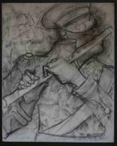 Untitled (Bandwallah), c. 2000s