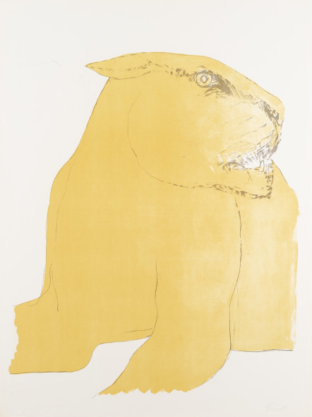 <span class=%22title%22>Lioness, from Images<span class=%22title_comma%22>, </span></span><span class=%22year%22>1967</span>