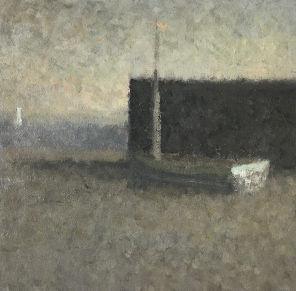 <span class=%22title%22>Sail and White Boat<span class=%22title_comma%22>, </span></span><span class=%22year%22>2017</span>