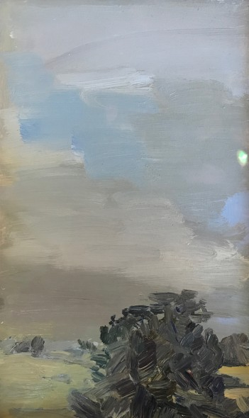 <span class=%22title%22>The Greys of Summer I, Clandeboye, Ireland<span class=%22title_comma%22>, </span></span><span class=%22year%22>2017</span>