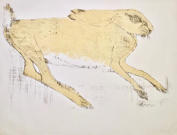 <span class=%22title%22>Hare, from Images<span class=%22title_comma%22>, </span></span><span class=%22year%22>1967</span>