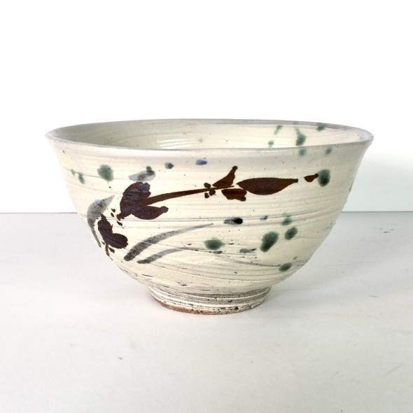 <span class=%22title%22>Bowl with rushes</span>