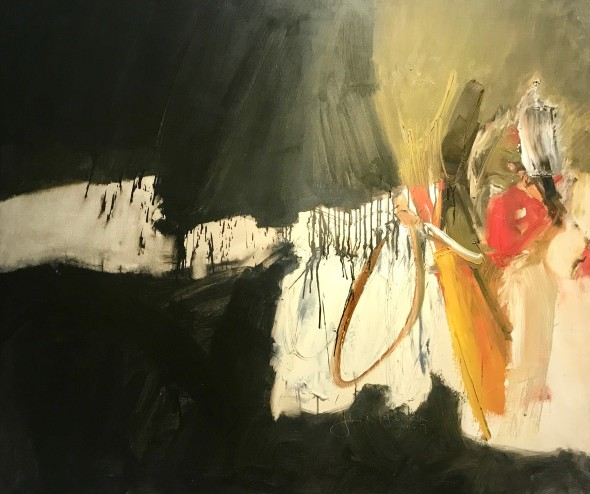 <span class=%22title%22>Still life with Black<span class=%22title_comma%22>, </span></span><span class=%22year%22>1959-60</span>