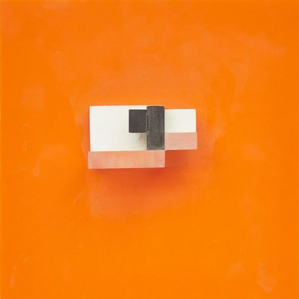 <span class=%22title%22>Perspex Group on Orange<span class=%22title_comma%22>, </span></span><span class=%22year%22>1967</span>
