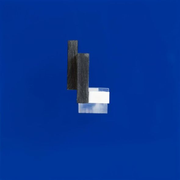 <span class=%22title%22>Perspex Group on Dark Blue<span class=%22title_comma%22>, </span></span><span class=%22year%22>1967</span>