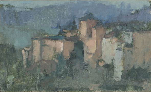 <span class=%22title%22>View Across Ronda, Andalusia<span class=%22title_comma%22>, </span></span><span class=%22year%22>2010</span>