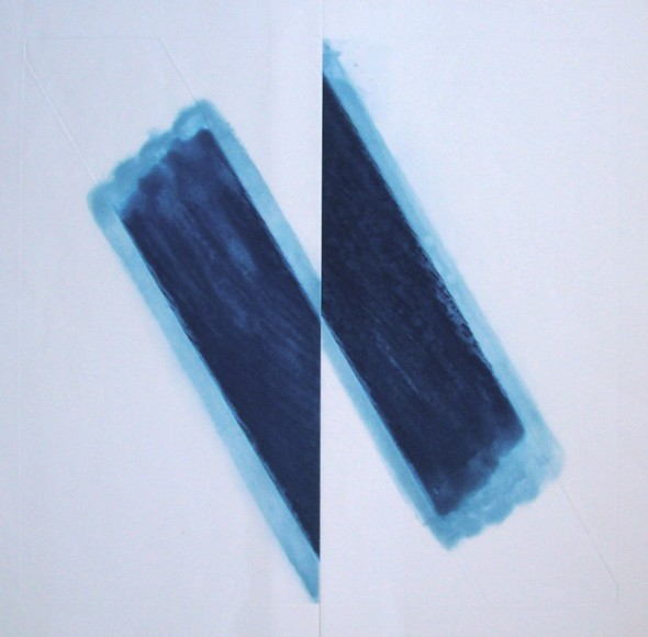 <span class=%22title%22>Untitled (Cobalt Blue)<span class=%22title_comma%22>, </span></span><span class=%22year%22>1977</span>